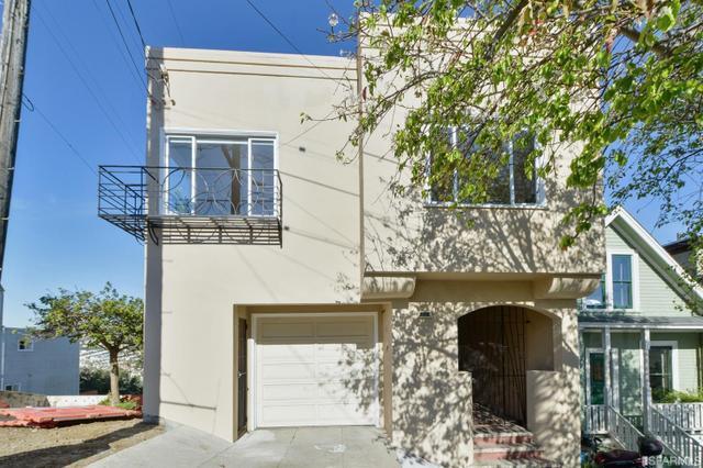 594 Lisbon St, San Francisco, CA 94112