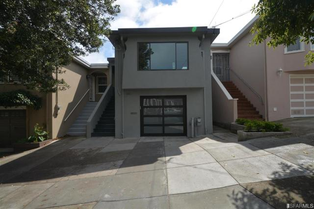 140 Jules Ave, San Francisco, CA 94112