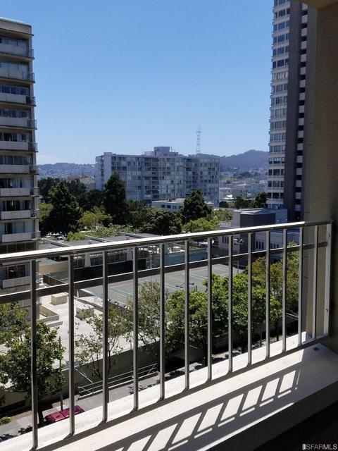 1450 Post St #817, San Francisco, CA 94109