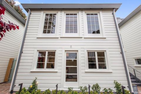 1338 Filbert St #C, San Francisco, CA 94109