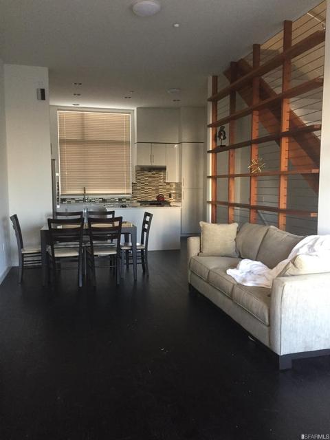 206 Coleman St, San Francisco, CA 94124
