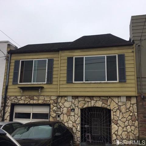 555 Campbell Ave, San Francisco, CA 94134
