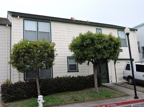 35 Garnett Ter, San Francisco, CA 94124
