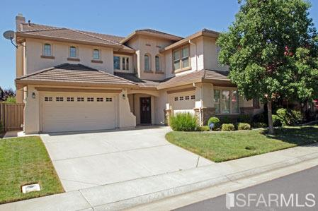 1609 Cantamar Way, Roseville, CA 95747