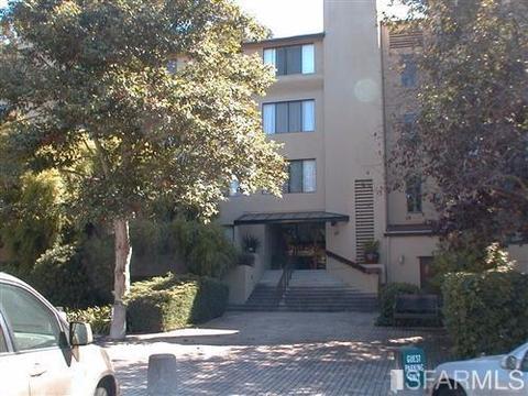 109 S Lake Merced Hls #1F, San Francisco, CA 94132