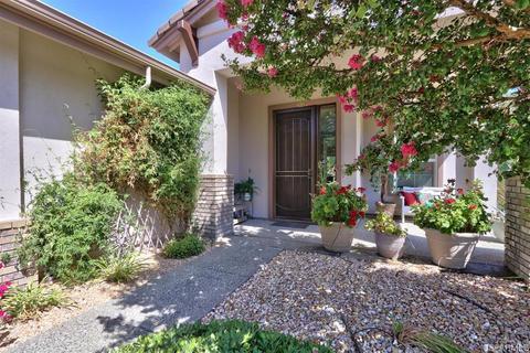6 Addis Ct, Sacramento, CA 95835
