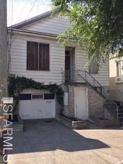 814 Persia Ave, San Francisco, CA 94112
