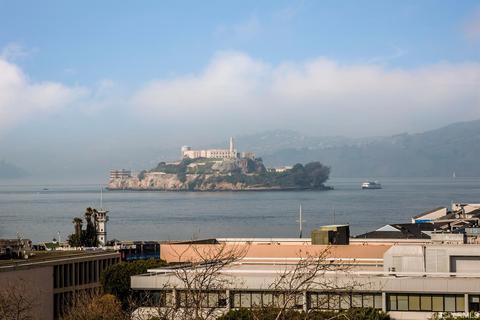 184 Francisco St #5, San Francisco, CA 94133