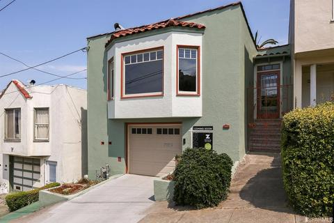 127 Gambier St, San Francisco, CA 94134