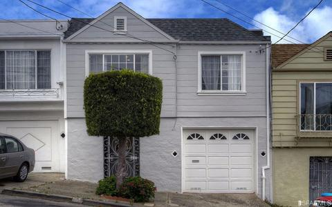 370 Teddy Ave, San Francisco, CA 94134