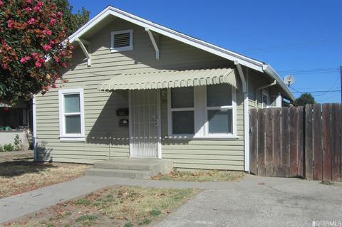 533 Hilborn St, Lodi, CA 95240