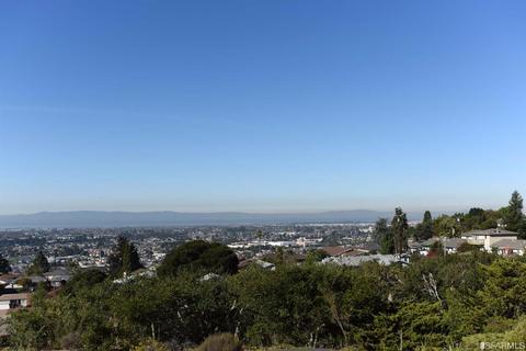 19100 Crest Ave #27, Castro Valley, CA 94546