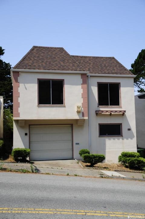 San Francisco, CA Real Estate U0026 Luxury Homes For Sale   Movoto
