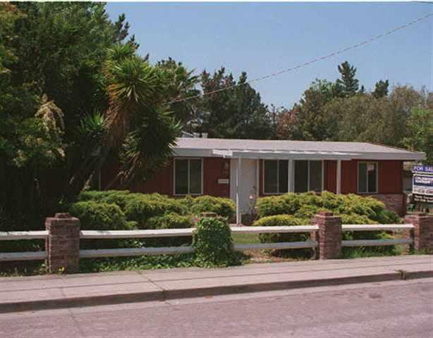 2428 Jackson St, Fremont, CA