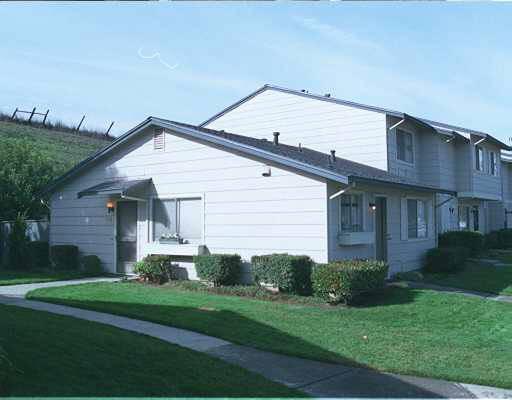 1114 Spring Valley Cm, Livermore CA 94550