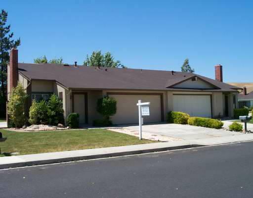 4107 Pinon Way, Livermore, CA