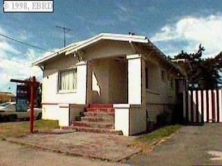 1607 High St, Oakland, CA