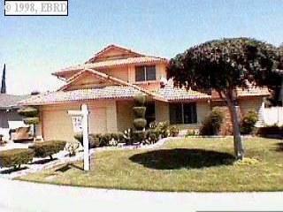 542 Brookfield Dr, Livermore CA 94550