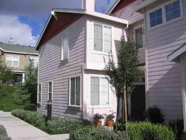 187 Wildrose Cm, Livermore CA 94551