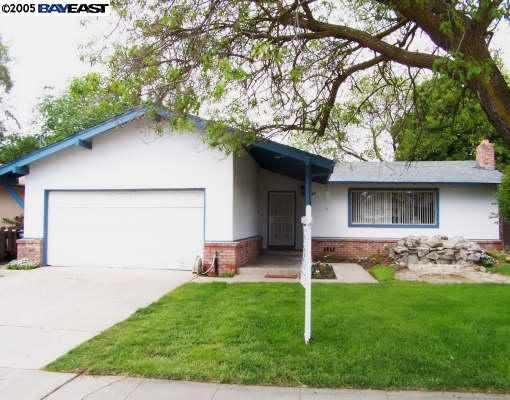 783 Wagoner Dr, Livermore, CA