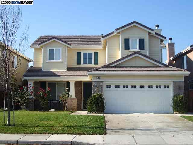 4303 Lindsey Ln, Tracy, CA