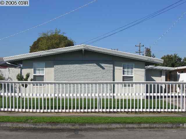 27863 Pompano Ave, Hayward, CA