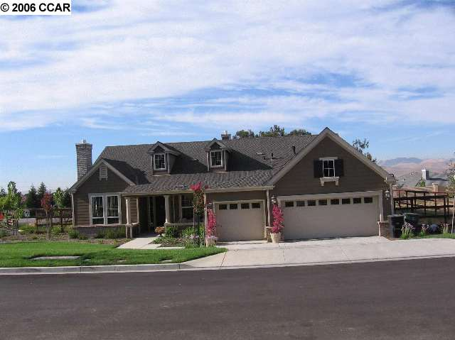 2593 Gillian Ct, Pleasanton, CA