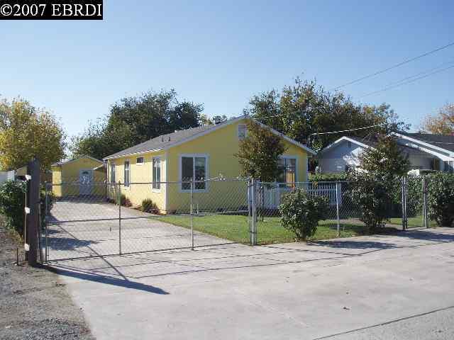 2221 Cypress E Rd, Oakley, CA