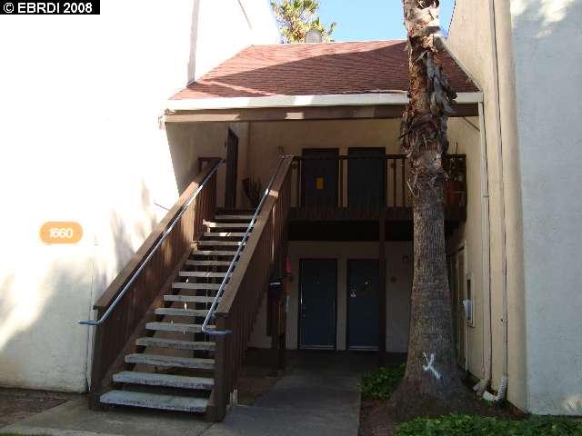 1660 Laguna St, Concord, CA