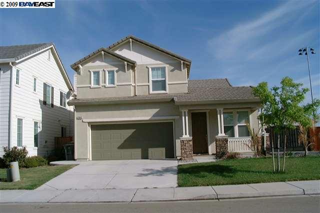 2843 Ralston Way, Tracy, CA