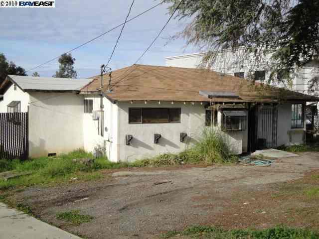 41829 Osgood Rd, Fremont, CA