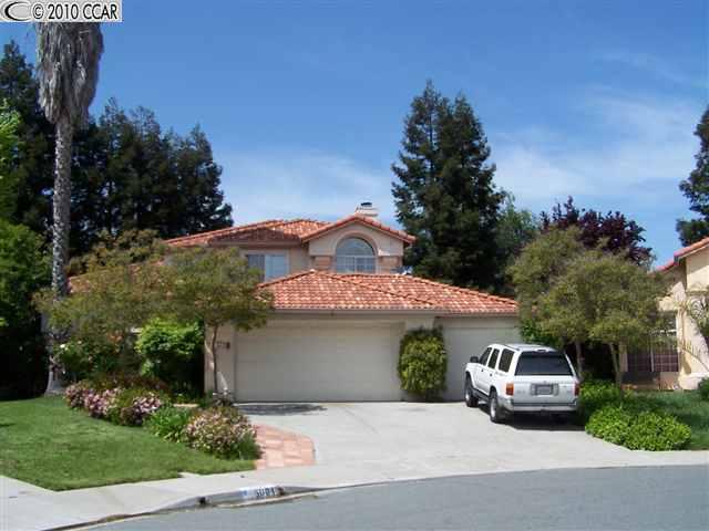 5001 Winterglen Way, Antioch, CA