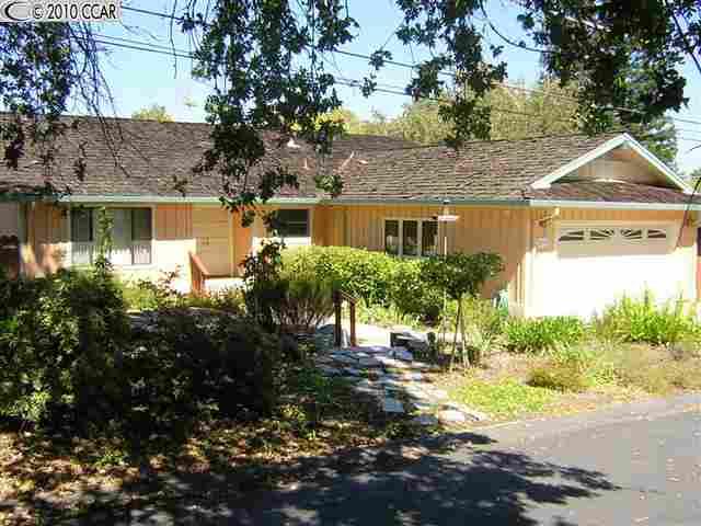 2179 Pleasant Hill Rd, Pleasant Hill, CA