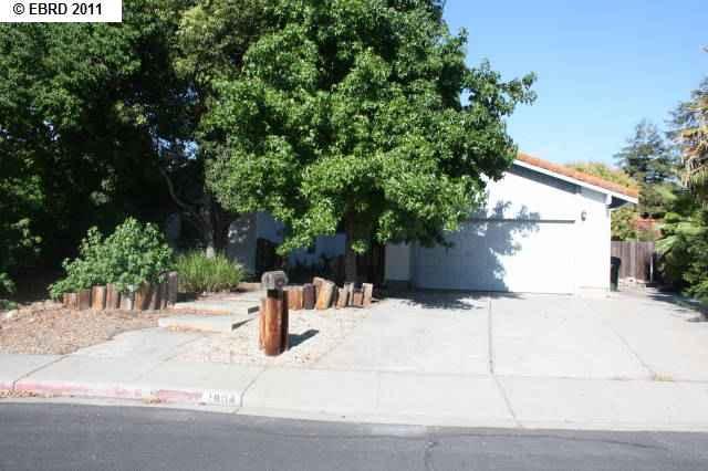 1804 Candice Ct, Antioch, CA
