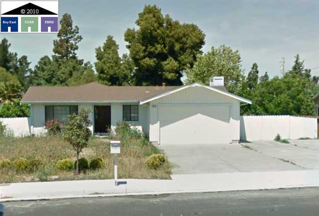 3573 Concord Blvd, Concord, CA