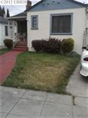 10424 Byron Ave, Oakland, CA