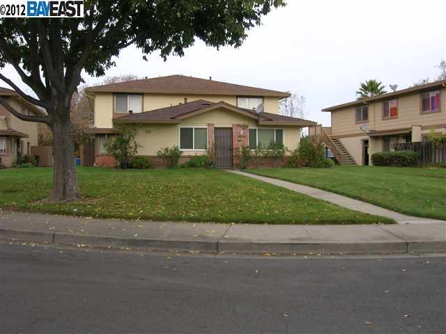 2155 Eric Ct #APT 2, Union City, CA