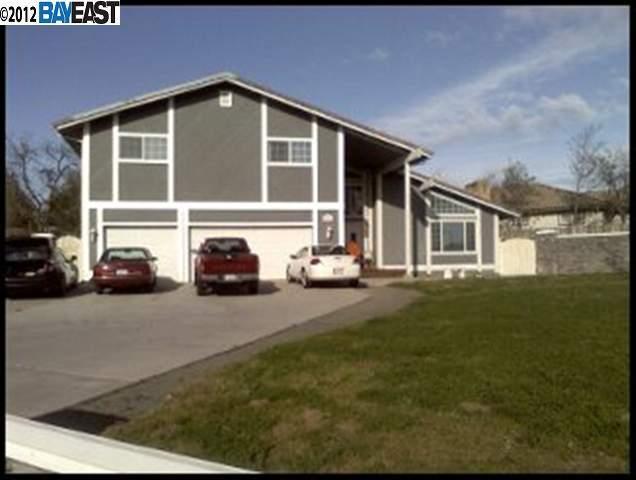 2435 Phillips Ln, Antioch, CA