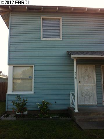 356 W Bissell Ave, Richmond, CA