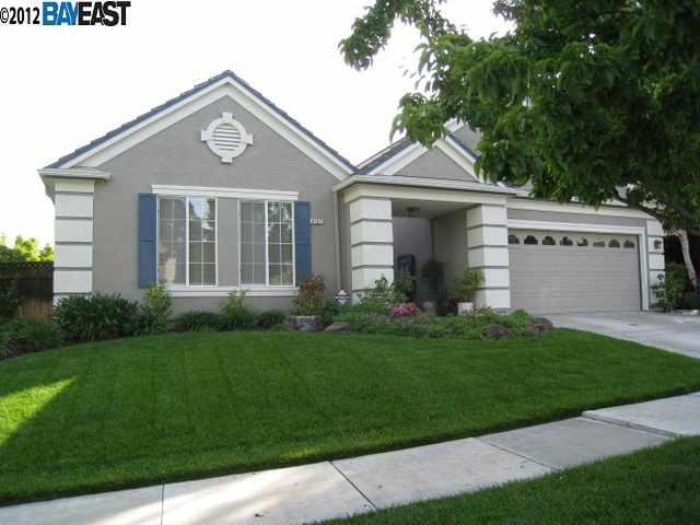 4107 Emerson Dr, Livermore, CA