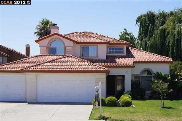 4816 Chism Way, Antioch, CA