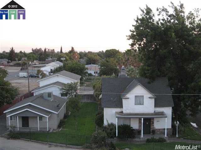 1018 S 1st Street, Turlock, CA 95380