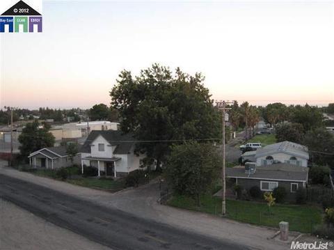 1018 S 1st St, Turlock, CA 95380