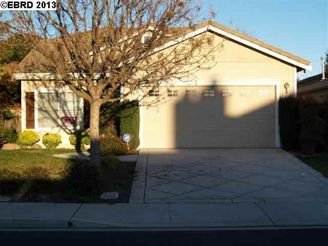 2012 Trailside Dr, Brentwood, CA