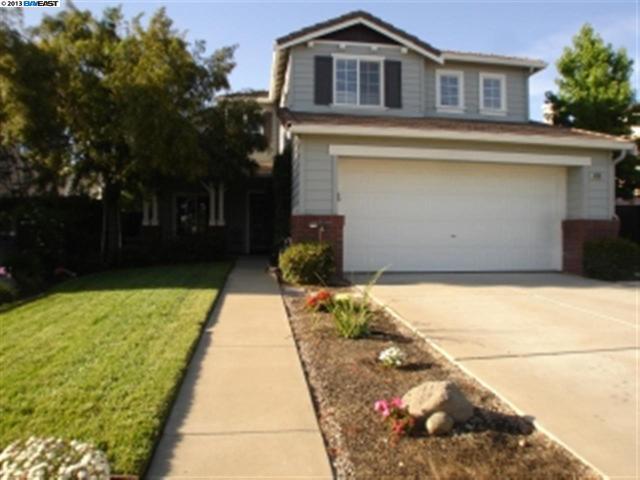 6308 Scenic Ave, Livermore CA 94551