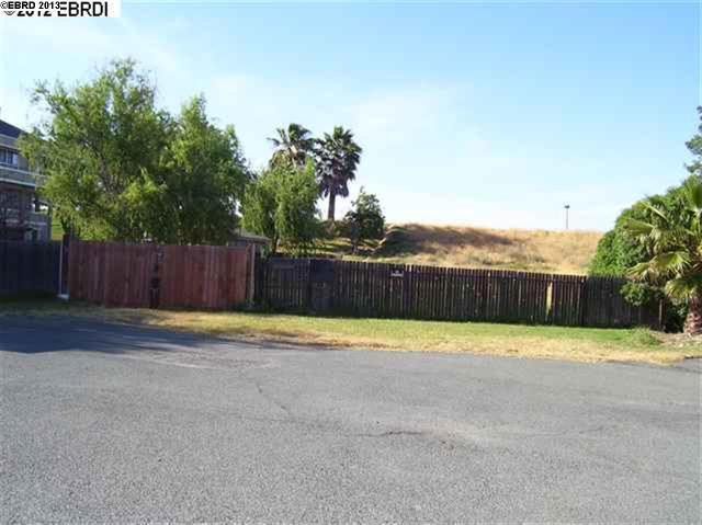 3163 Willow Rd W, Bethel Island, CA 94511