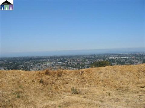 0 Page St, San Leandro, CA 94580
