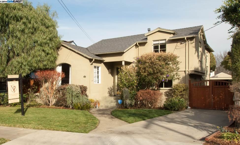 1180 Begier Ave, San Leandro, CA