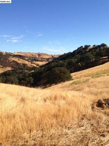 000 Off Marsh Creek Rd, Antioch, CA 94531