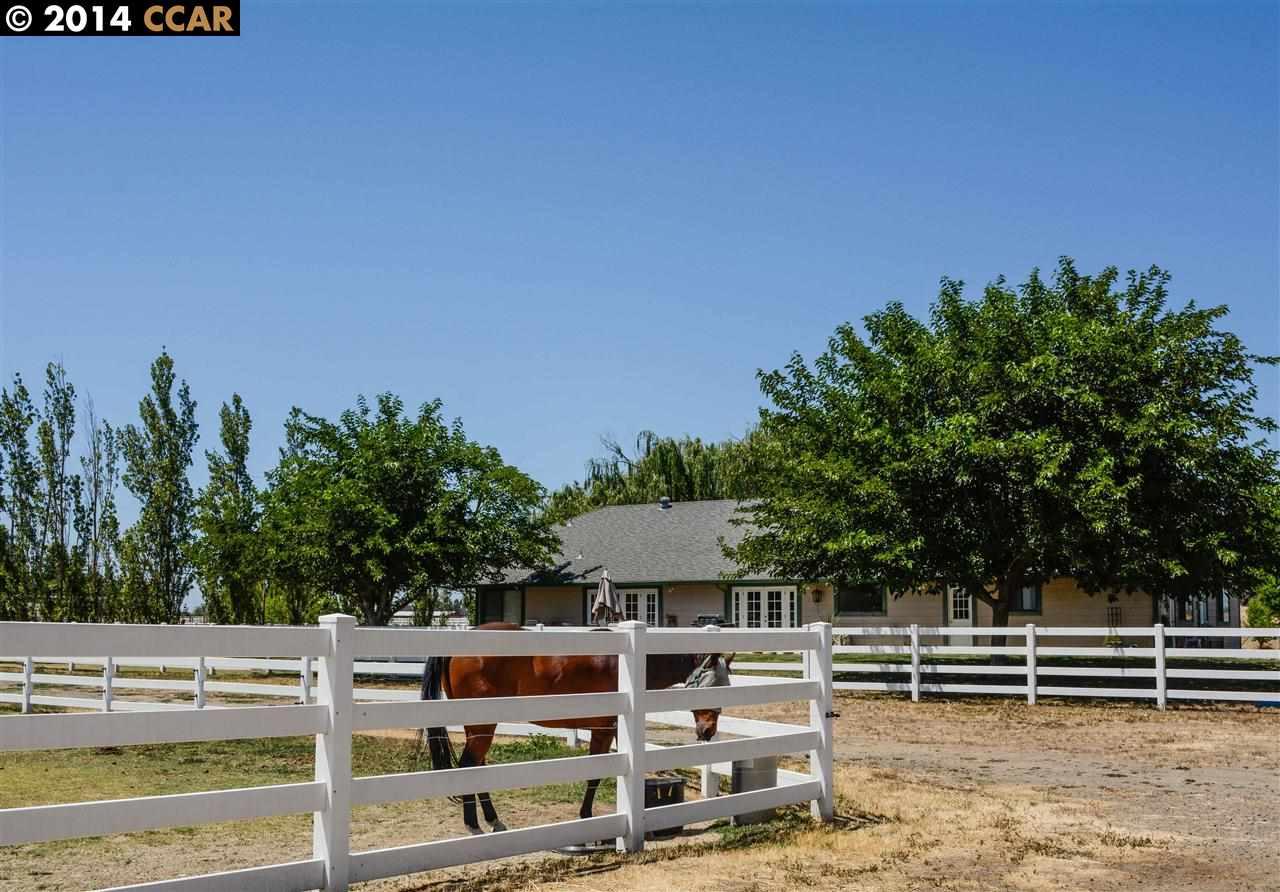 1831 Murphy Ln, Brentwood, CA